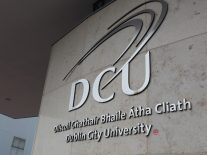 DCU deep into 24-hour online brainstorming session