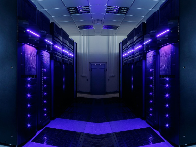 Extreme snaps up Brocade's data centre networking business