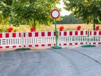 10 barriers that prevent success in DevOps