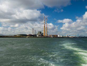 New €6.7m investigation into Irish Sea pollution launched