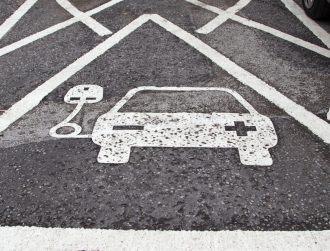 EV maker Detroit Electric signs $1.8bn China deal