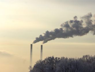 EPA chucks science out of its science mission statement