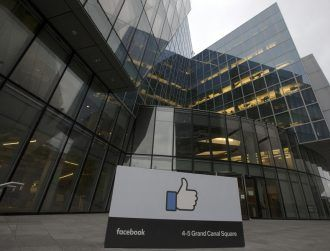Facebook confirms plans to nearly double staff numbers in Dublin