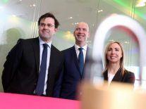 European consumer lawsuit tsunami will come in wake of GDPR