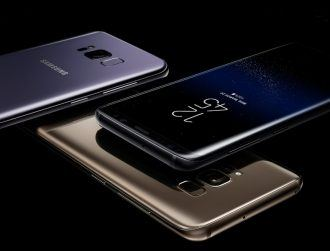Samsung confirms release date and specs for Galaxy S8