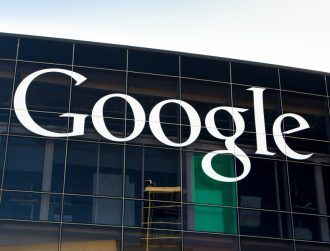 Google reportedly making move to buy data science community Kaggle