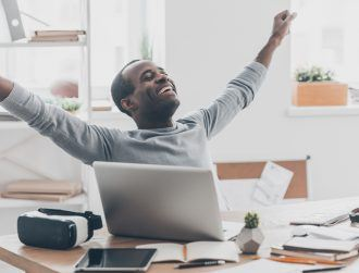 5 alternative career goals to make you happy