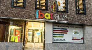 IBAT Dublin coding courses