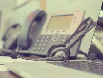 Telephony firm IP Telecom signs €1.5m deal with Radius Technologies