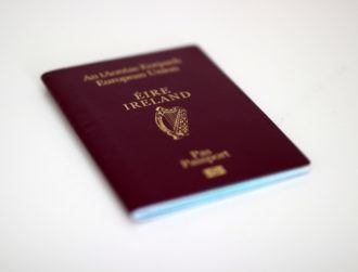 Holidaymakers, rejoice! Passport renewal will soon be offered online
