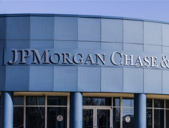 Reports claim JPMorgan Chase is considering Dublin office for 1,000 staff
