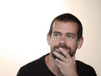Twitter CEO Jack Dorsey: 'Twitter is a company that will endure forever'