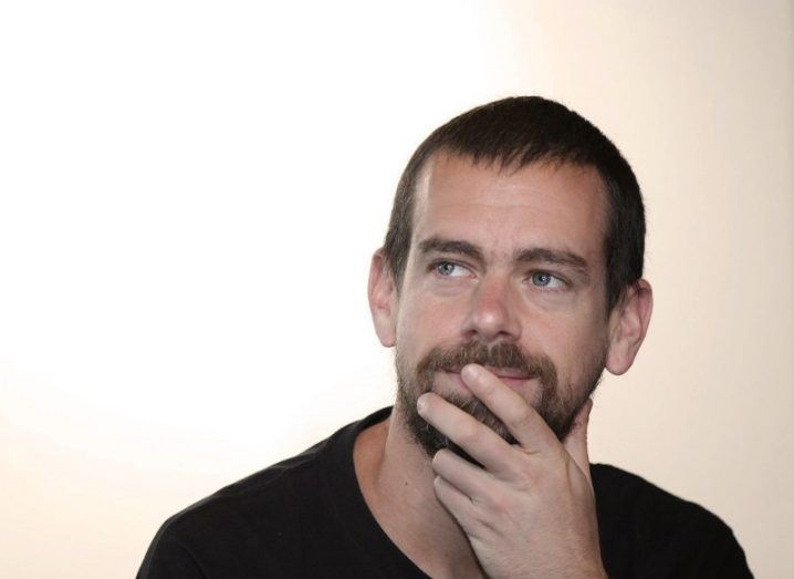 Jack Dorsey interview: 'Twitter is a company that will endure forever'