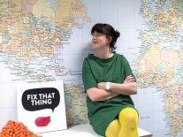 Sugru begins £1.5m crowdfunding bid to ramp up global expansion
