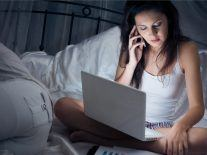 7 easy tips to make you switch off after work