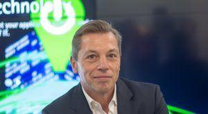 Marc Carrel-Billiard, Accenture