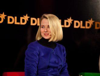 Yahoo's CEO Marissa Mayer to get $23m golden parachute