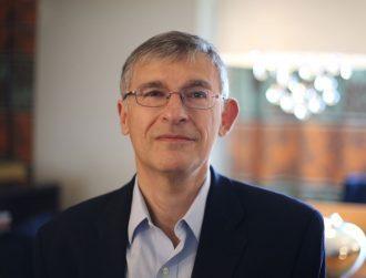 The five-minute CIO: Mark Goldin, Cornerstone OnDemand