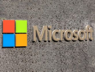 Microsoft shutting down So.cl, its little-known social network