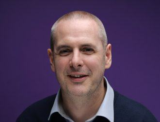 The five-minute CIO: Mike Hanrahan, co-founder, Jet.com