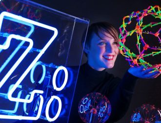 Career Zoo workshops will introduce tech jobseekers to the industry
