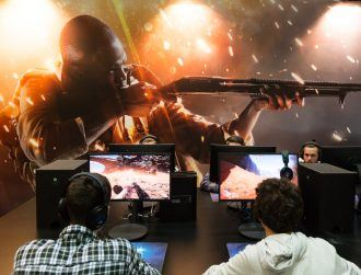 Twitch ups its e-commerce game as PC titles go on sale