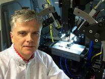 Cork-based Tyndall set to lead €15.5m EU photonics consortium
