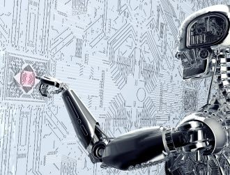 Could robots actually take up 30pc of all jobs? PwC thinks so