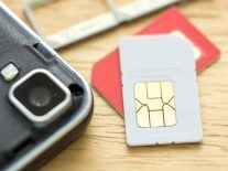 SoftBank's new take on SIM cards the perfect ingredient for IoT