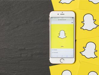 Snap IPO is a $3.4bn success, but there's plenty to spook investors yet