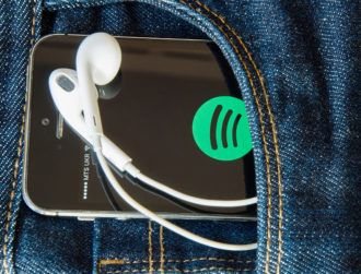 Spotify model is proving its worth as paid subscribers soar