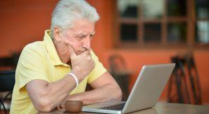 Ageism in technology