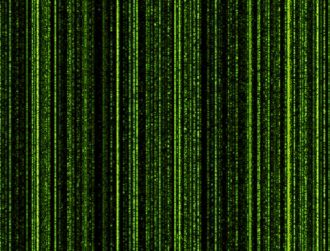 Could The Matrix be making a comeback to our screens?