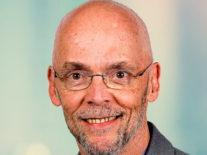 The five-minute CIO: Tom Austin, Gartner