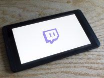 Twitch reveals Pulse, a Twitter-like social network for gamers