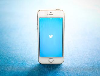 Twitter will now stop replies hogging your 140-character limit