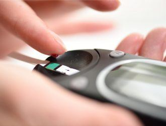 Researchers find genetic clue that might predict onset of type 1 diabetes