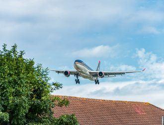 UK reveals aircraft cabin ban on electronics larger than phones