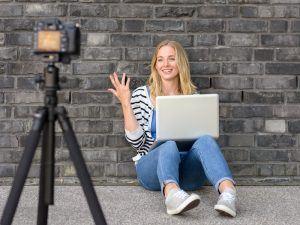 LGBTQ controversy: vlogger