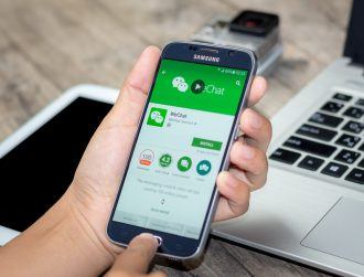 WeChat's EU and US expansion about to get more aggressive