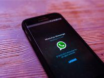 WhatsApp bows to angry users with promise to return popular feature