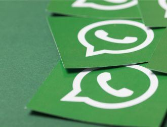 WhatsApp may have found a way to actually make money