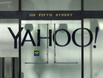 Yahoo breach cost CEO Marissa Mayer millions in bonuses