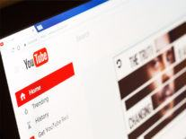 Advertiser exodus from YouTube grows to include AT&T, Verizon and GSK