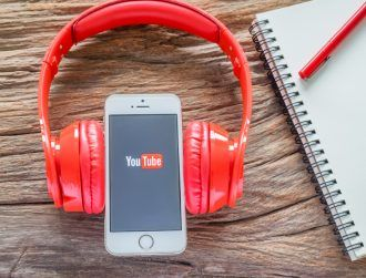 YouTube advertising mess could cost company $750m