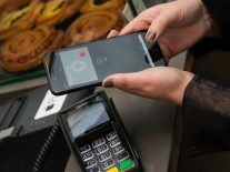 Ireland's biggest banks keep mum about Apple Pay launch