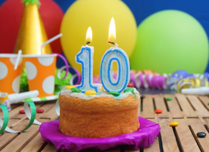 As the European Research Council celebrates 10 years, we hear from those who've earned a slice of €12bn in funding. Image: Alejo Miranda/Shutterstock