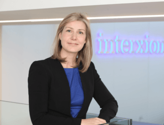 Interxion to 'power on' €28m data centre in west Dublin