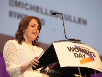 International Women's Day: Where are we on the road to change?