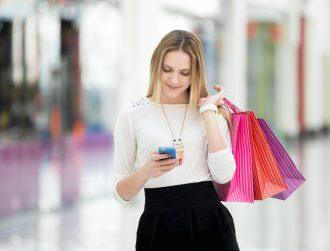 The future of retail: Mobile-first is the only way to save our shops